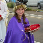 Festa Santo Cristo Segundo Dia Bermuda, May 10 2015-114