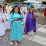 Festa Santo Cristo Segundo Dia Bermuda, May 10 2015-115