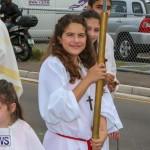 Festa Santo Cristo Segundo Dia Bermuda, May 10 2015-116