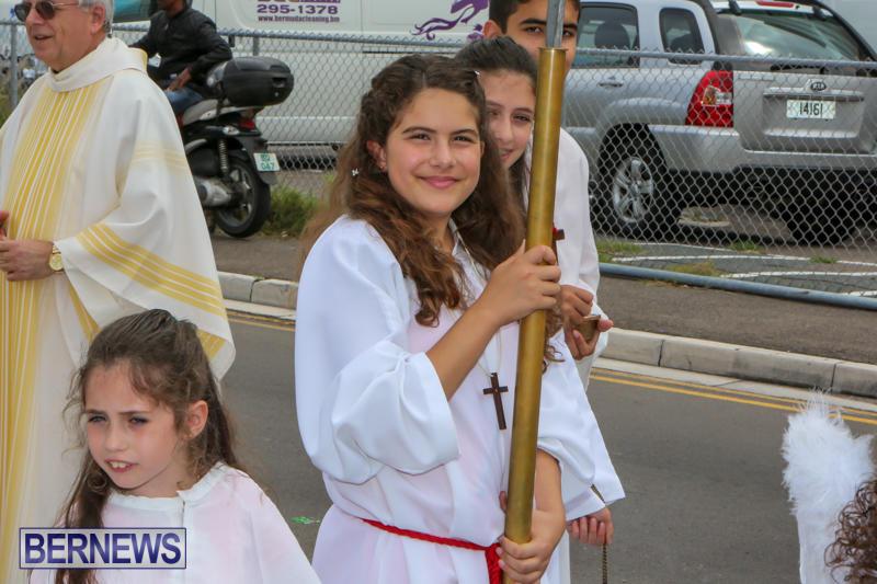 Festa-Santo-Cristo-Segundo-Dia-Bermuda-May-10-2015-116
