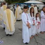 Festa Santo Cristo Segundo Dia Bermuda, May 10 2015-117
