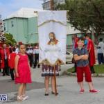 Festa Santo Cristo Segundo Dia Bermuda, May 10 2015-118