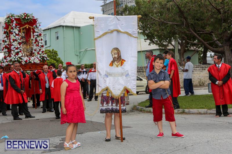 Festa-Santo-Cristo-Segundo-Dia-Bermuda-May-10-2015-118