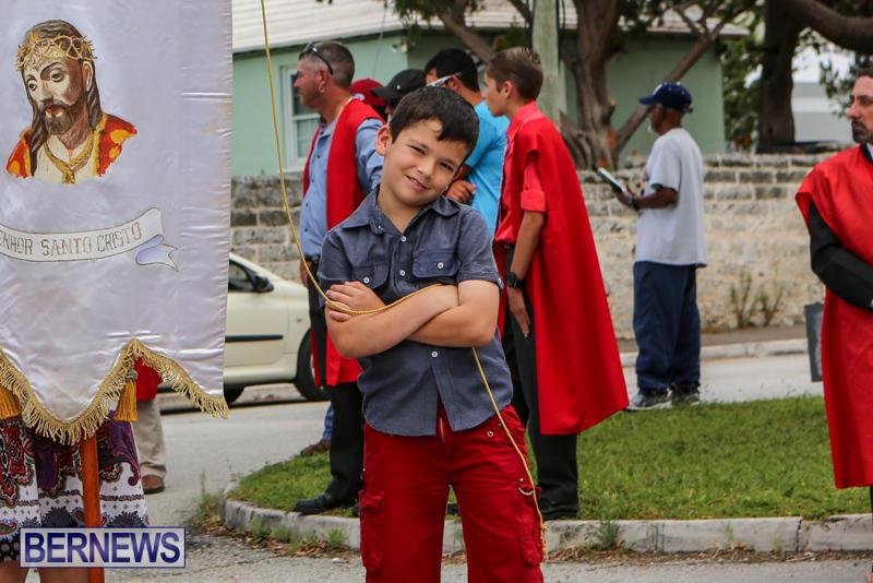 Festa-Santo-Cristo-Segundo-Dia-Bermuda-May-10-2015-119