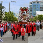 Festa Santo Cristo Segundo Dia Bermuda, May 10 2015-121
