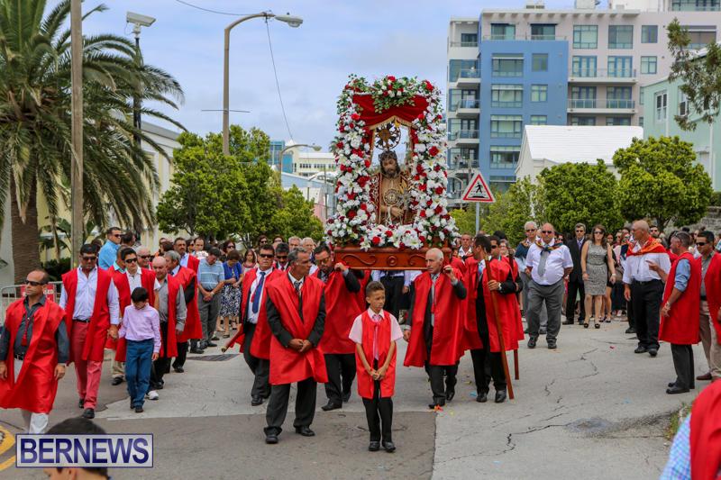 Festa-Santo-Cristo-Segundo-Dia-Bermuda-May-10-2015-121