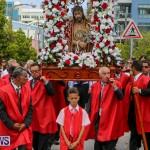 Festa Santo Cristo Segundo Dia Bermuda, May 10 2015-122