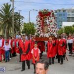 Festa Santo Cristo Segundo Dia Bermuda, May 10 2015-123