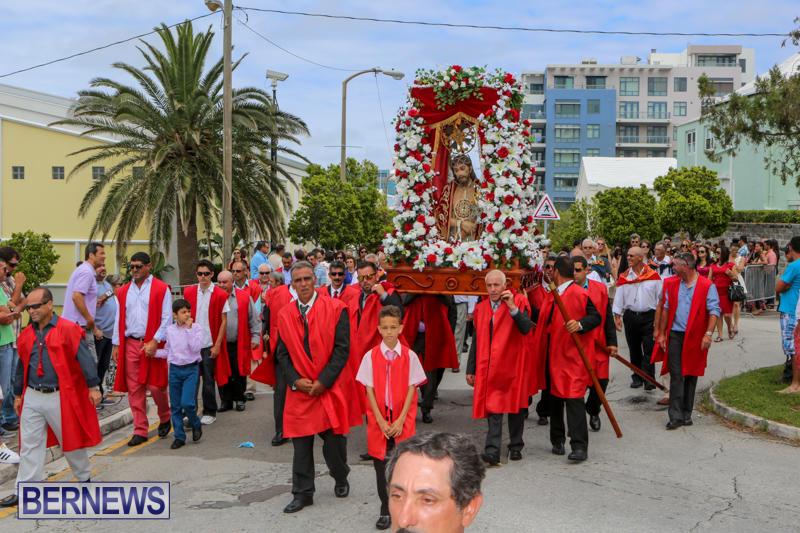 Festa-Santo-Cristo-Segundo-Dia-Bermuda-May-10-2015-123