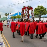 Festa Santo Cristo Segundo Dia Bermuda, May 10 2015-124