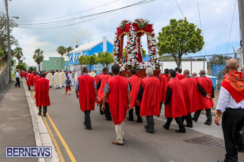 Festa-Santo-Cristo-Segundo-Dia-Bermuda-May-10-2015-124