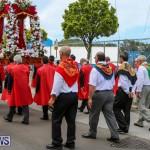 Festa Santo Cristo Segundo Dia Bermuda, May 10 2015-125
