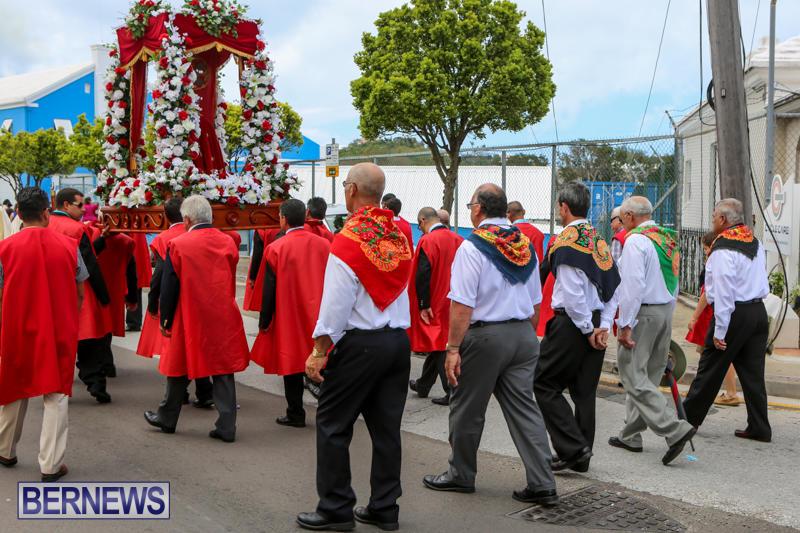 Festa-Santo-Cristo-Segundo-Dia-Bermuda-May-10-2015-125