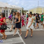 Festa Santo Cristo Segundo Dia Bermuda, May 10 2015-126