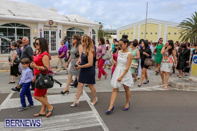 Festa-Santo-Cristo-Segundo-Dia-Bermuda-May-10-2015-126
