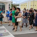 Festa Santo Cristo Segundo Dia Bermuda, May 10 2015-127