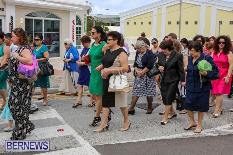 Festa-Santo-Cristo-Segundo-Dia-Bermuda-May-10-2015-127