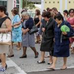 Festa Santo Cristo Segundo Dia Bermuda, May 10 2015-128