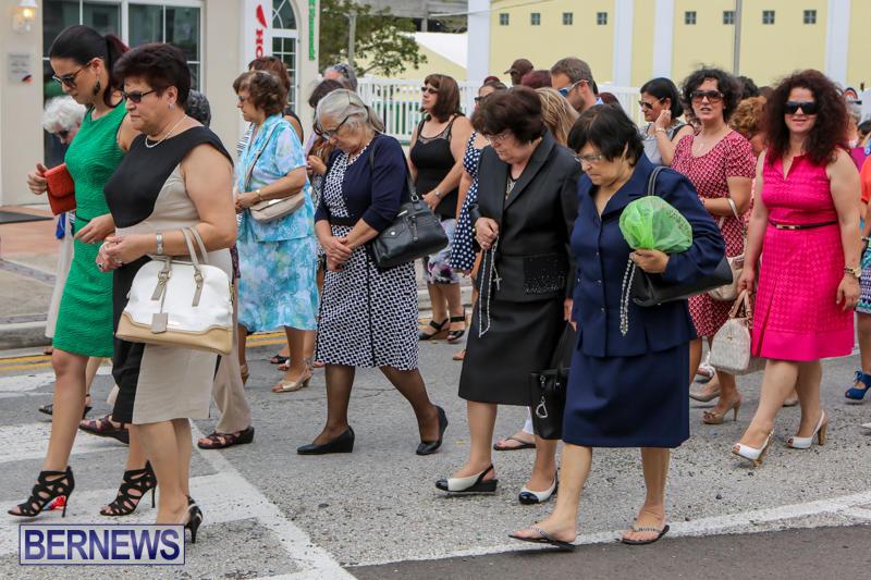 Festa-Santo-Cristo-Segundo-Dia-Bermuda-May-10-2015-128
