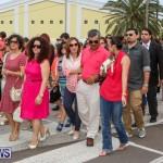 Festa Santo Cristo Segundo Dia Bermuda, May 10 2015-129