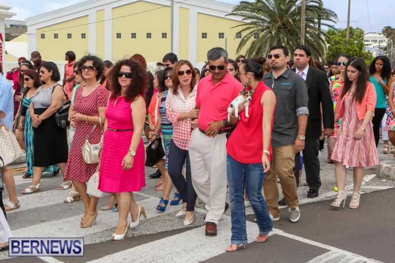 Festa-Santo-Cristo-Segundo-Dia-Bermuda-May-10-2015-129
