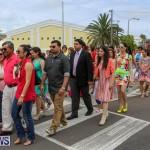 Festa Santo Cristo Segundo Dia Bermuda, May 10 2015-130