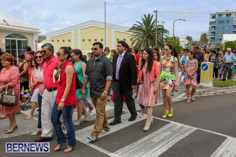 Festa-Santo-Cristo-Segundo-Dia-Bermuda-May-10-2015-130