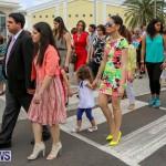 Festa Santo Cristo Segundo Dia Bermuda, May 10 2015-131