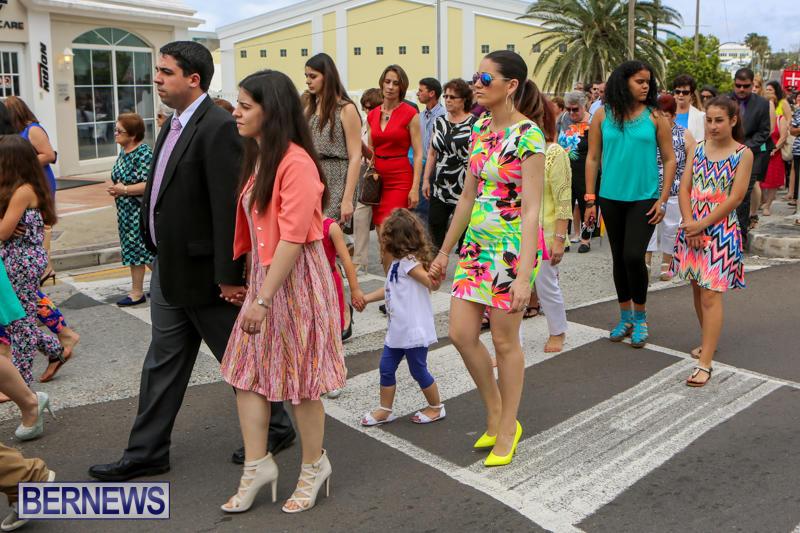 Festa-Santo-Cristo-Segundo-Dia-Bermuda-May-10-2015-131
