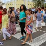 Festa Santo Cristo Segundo Dia Bermuda, May 10 2015-132