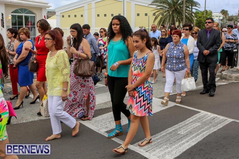 Festa-Santo-Cristo-Segundo-Dia-Bermuda-May-10-2015-132