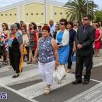 Festa Santo Cristo Segundo Dia Bermuda, May 10 2015-133
