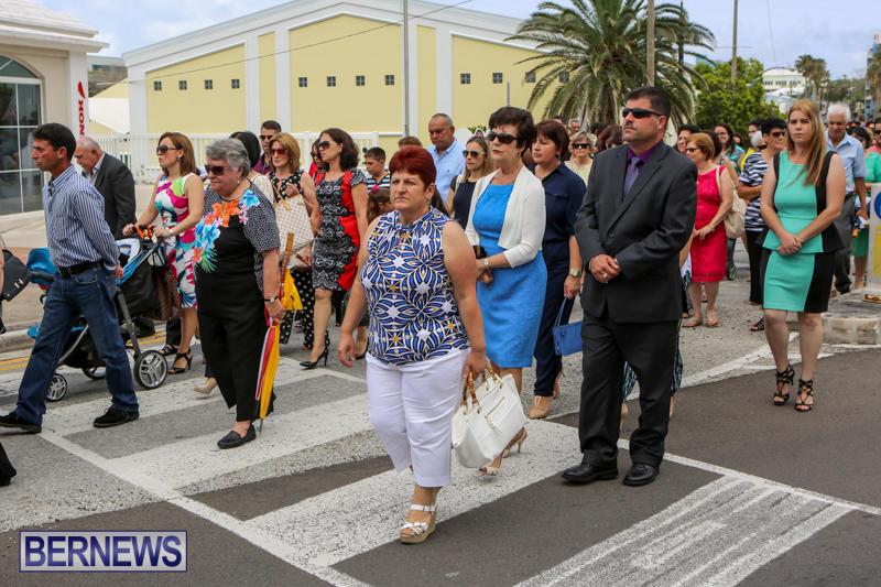 Festa-Santo-Cristo-Segundo-Dia-Bermuda-May-10-2015-133