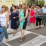 Festa Santo Cristo Segundo Dia Bermuda, May 10 2015-134