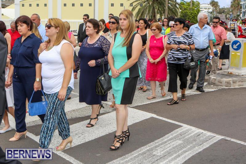 Festa-Santo-Cristo-Segundo-Dia-Bermuda-May-10-2015-134