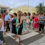 Festa Santo Cristo Segundo Dia Bermuda, May 10 2015-135