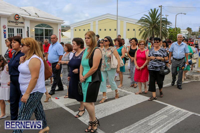 Festa-Santo-Cristo-Segundo-Dia-Bermuda-May-10-2015-135