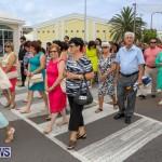 Festa Santo Cristo Segundo Dia Bermuda, May 10 2015-136