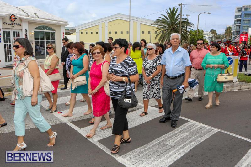 Festa-Santo-Cristo-Segundo-Dia-Bermuda-May-10-2015-136