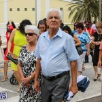 Festa Santo Cristo Segundo Dia Bermuda, May 10 2015-137
