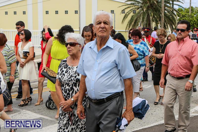 Festa-Santo-Cristo-Segundo-Dia-Bermuda-May-10-2015-137