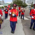 Festa Santo Cristo Segundo Dia Bermuda, May 10 2015-138