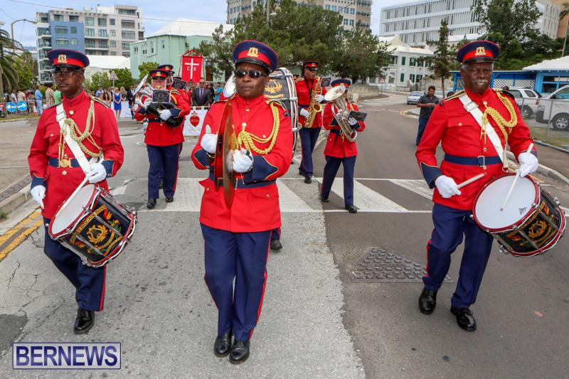 Festa-Santo-Cristo-Segundo-Dia-Bermuda-May-10-2015-138