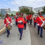 Festa Santo Cristo Segundo Dia Bermuda, May 10 2015-139