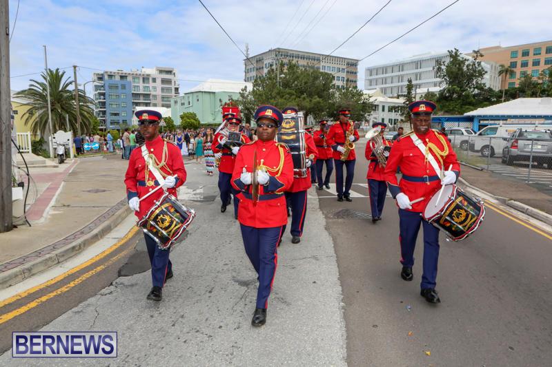 Festa-Santo-Cristo-Segundo-Dia-Bermuda-May-10-2015-139