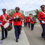 Festa Santo Cristo Segundo Dia Bermuda, May 10 2015-140