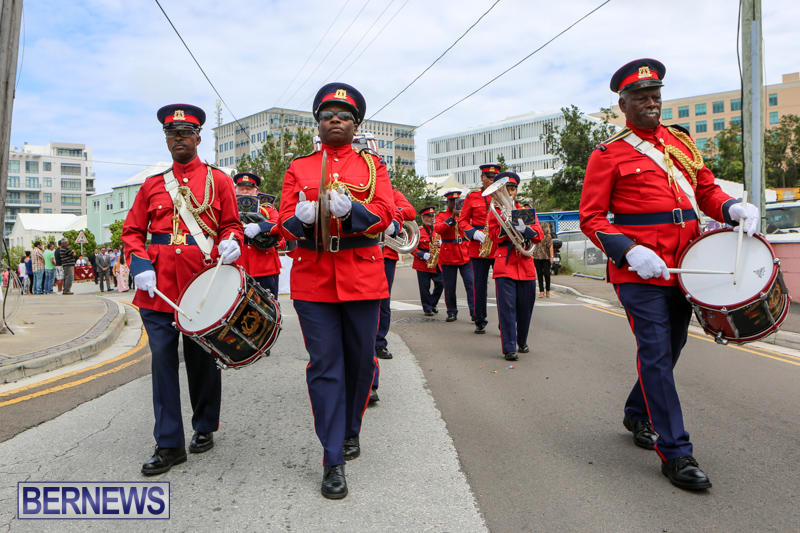 Festa-Santo-Cristo-Segundo-Dia-Bermuda-May-10-2015-140