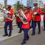 Festa Santo Cristo Segundo Dia Bermuda, May 10 2015-141