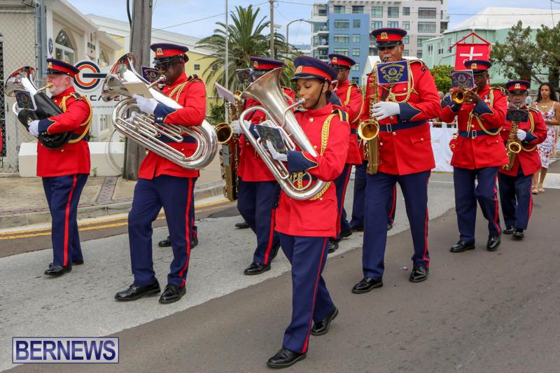 Festa-Santo-Cristo-Segundo-Dia-Bermuda-May-10-2015-141