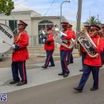 Festa Santo Cristo Segundo Dia Bermuda, May 10 2015-142